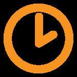 clock-wfd-150x150